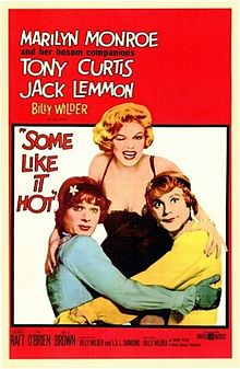 220px-Some_Like_It_Hot_poster