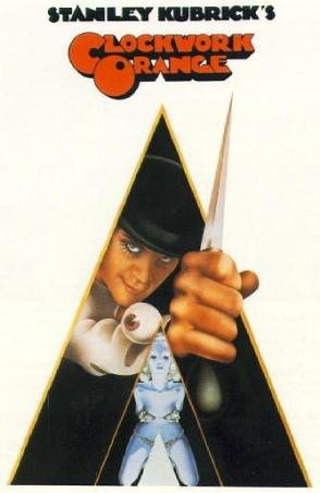 a-clockwork-orange-2