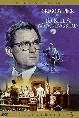 to-kill-a-mockingbird-dvdcover