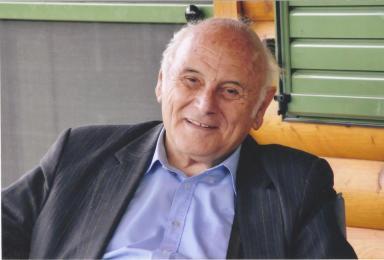 Konstantinos Ganotis
