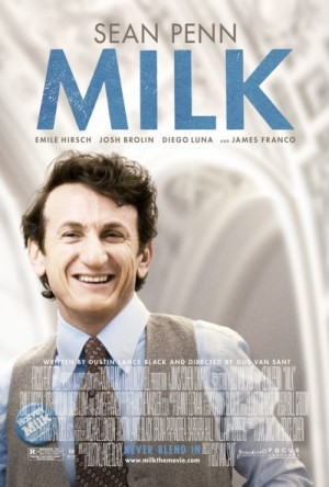 milk-movie-poster-1