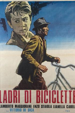 Κλέφτης ποδηλάτων~298825-418-1(1)