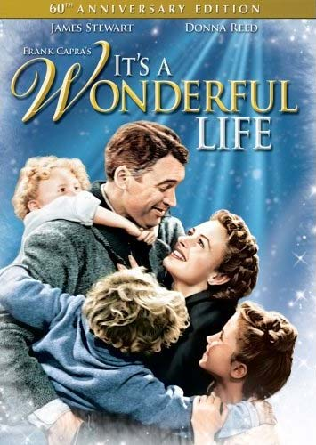 ItsaWonderfulLife-Color1946