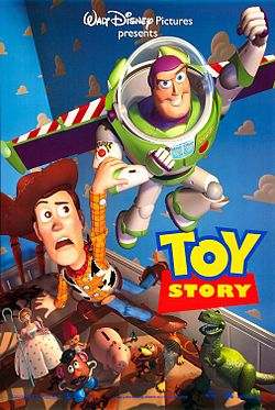 250px-220px-Movie_poster_toy_story