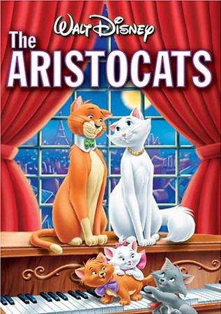 The_Aristo_Cats_1970_DVDRip_1
