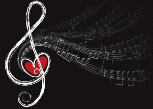 sexy_music_h_633_451