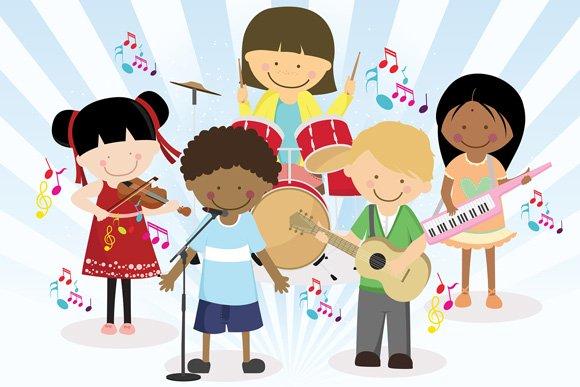 η-σημασία-της-μουσικής-εκπαίδευσης-2
